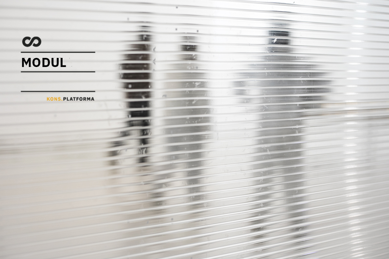 konS / On the Inclusion of Art into Innovation Processes